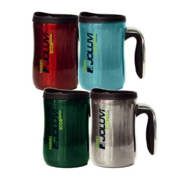 Ecothermo Mug 450