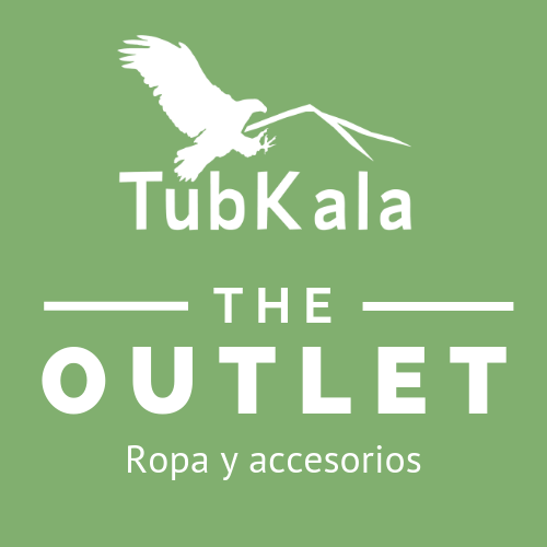 Outlet Joluvi