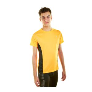 Camiseta Trail Ultra Joluvi
