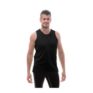 Camiseta Ultra Tirantes Joluvi