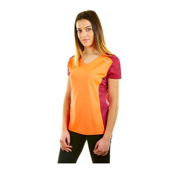Camiseta Trail Finisher Duo Joluvi