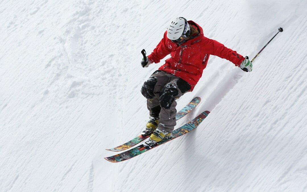 Qué Ropa Llevar Para Hacer Esqui