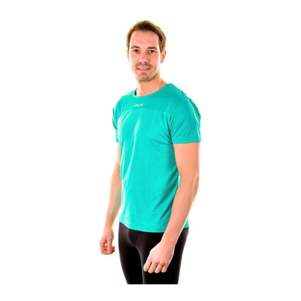 Camiseta Técnica Joluvi Best