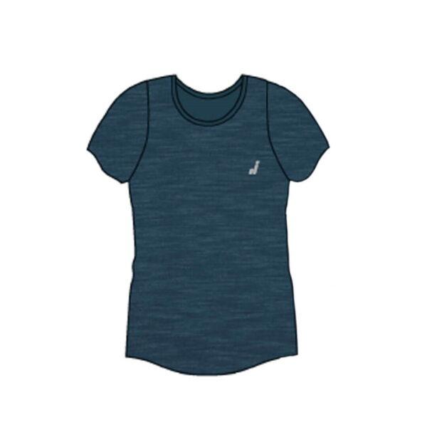 Camiseta técnica Joluvi Poliss Mujer