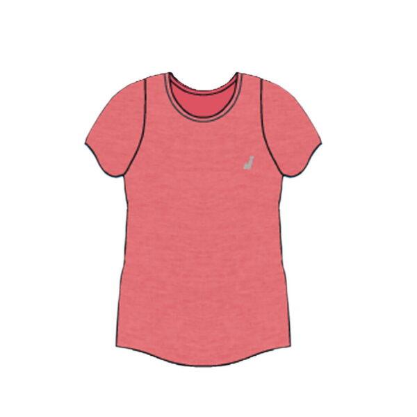 Camiseta técnica Joluvi Poliéster