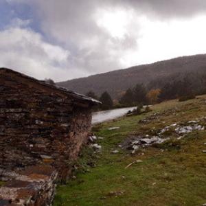 Ruta Fotográfica en El Cardoso de la Sierra
