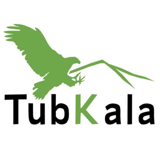 Tubkala.com