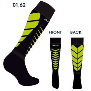 Calcetines Thermolite Ski Pro -Joluvi- Pack 2 pares