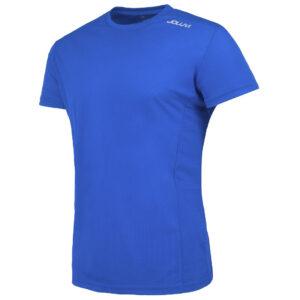 Camiseta Técnica Duplex Joluvi. Tallas grandes