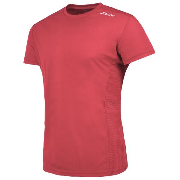 Camiseta Técnica Duplex Joluvi