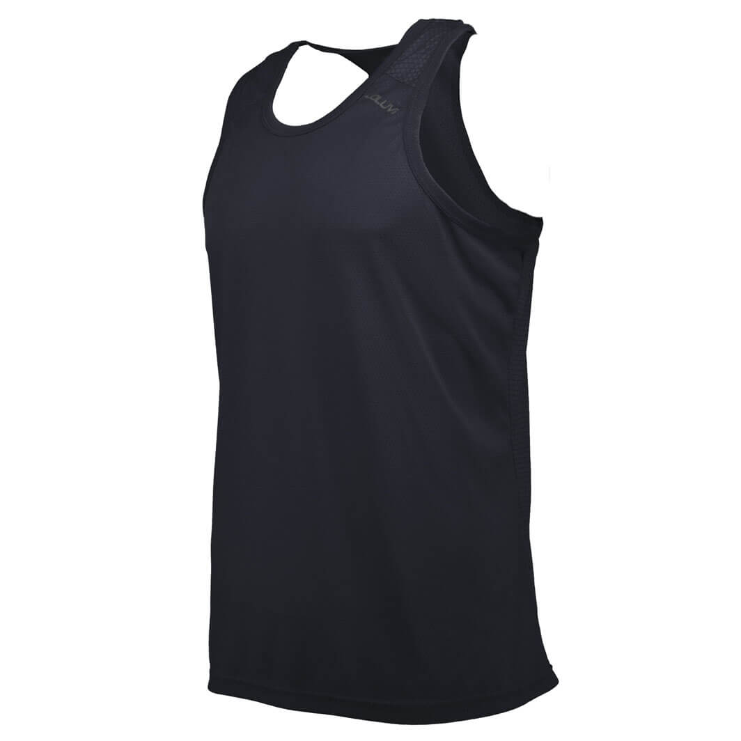 Camiseta técnica tirantes Ultra Joluvi Hombre