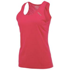 Camiseta técnica tirantes Ultra Joluvi Mujer