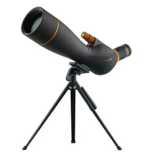 Telescopio Terrestre – Catalejo Levenhuk Blaze PRO 80