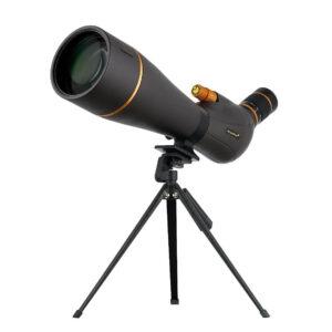 Telescopio Terrestre – Catalejo Levenhuk Blaze PRO 100