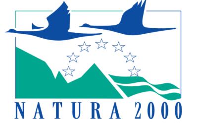 Tubkala – Empresa adherida a Red Natura 2000