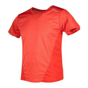 Camiseta Joluvi Spitt Hombre