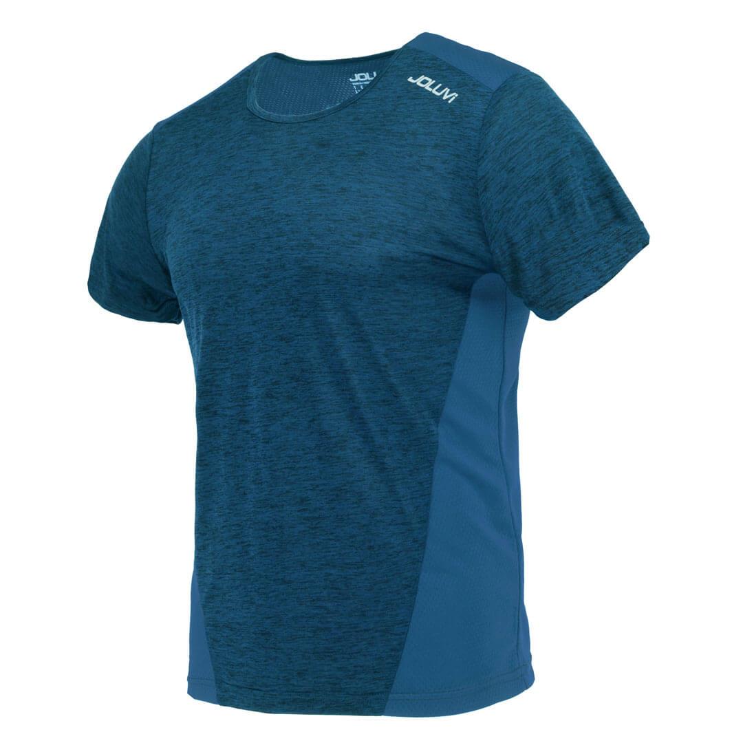 Camiseta Técnica Spìtt Joluvi